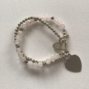 Jewelry - 10 for $35 ☀️ Bracelet